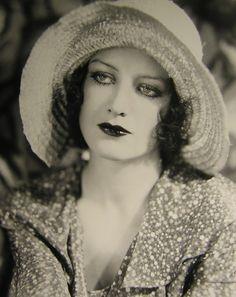 Joan Crawford - 1932