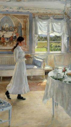 Aesthetic Painting, Aesthetic Art, Rennaissance Art, Monet, Pierre Auguste Renoir, Camille Pissarro, Impressionist Art, Victorian Art, Photo Wall Collage