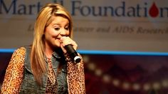 """Eighteen Inches Lauren AlainaThis is Lauren Alaina singing """"Eighteen Inches"""" @ Belmont's Family Day. This song was co-written by Carrie Underwood & is one of my faves on the album (after """"Georgia Peaches"""" & """"The Locket."""")"""