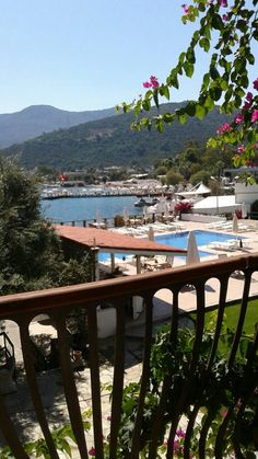 Torba Bodrum – 2020 World Travel Populler Travel Country Creative Instagram Stories, Instagram Story, Snapchat Selfies, Beach Wallpaper, Fake Photo, Dubai Travel, 10 Picture, Summer Feeling, Holiday Travel