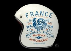 Creative Design, Motorcycle, Helmet, and Lettering image ideas & inspiration on Designspiration Hand Typography, Creative Typography Design, Typography Letters, Typographic Logo, Lettering Design, Vintage Lettering, Clever Design, Logo Design, Cool Stuff