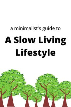 Minimalism and slow living go hand in hand. Slow down, minimize and find space to enjoy what is most important to you. Here are 10 questions to guide you to a slow living lifestyle. Minimalist Lifestyle, Minimalist Living, Minimalist Interior, Slow Living, Frugal Living, The Company You Keep, Kindness Quotes, Sustainable Living, Simple Living