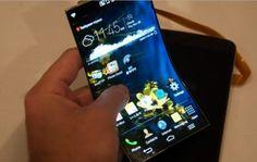 LG se apresura a lanzar el nuevo teléfono inteligente G6