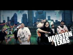 New music video from Houston Texas by Blow Tima Ent!!! Dirty South Down South Southern music!!!