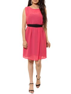 Checkout 'everything is under 500...........just buy what you want', the fashion blog by Ramandeep Kaur on : http://www.limeroad.com/clothing/westernwear/dresses/story/58a2e80ef80c243d84ea9c08?story_id_vip=58a2e80ef80c243d84ea9c08&utm_source=7d5d9e16f0&utm_medium=desktop