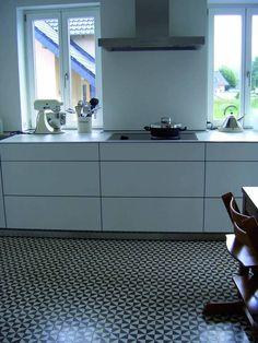 pin von ute hamelmann auf via platten pinterest. Black Bedroom Furniture Sets. Home Design Ideas