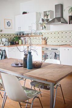 küchen.einblick