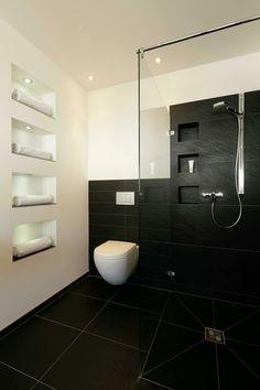 Spiegelschacht Keller spiegelschacht im badezimmer n37 terrasse basements