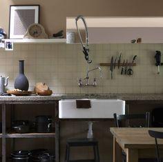 #home #interior #flexa #paint #relaxedaustralia www.leemconcepts.nl
