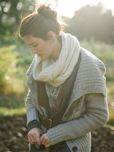 elorablue: Shades Of Autumn: ©Sarah Kaye-Emma Freemantle Styles