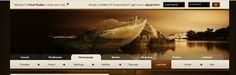 n1 Desktop Screenshot, Pandora, Album, Signs, Shop Signs, Sign, Card Book