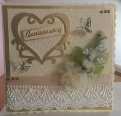 If you need any help with your Card Making please post a comment, and I will get back to you as soon as I can. Engagement Cards, Wedding Engagement, Valentine Cards, Handmade Wedding, Your Cards, Projects To Try, Card Making, Anniversary, Frame