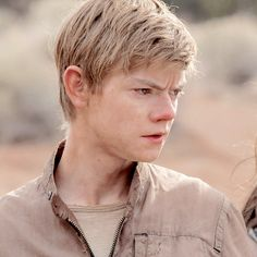 Sangster Source