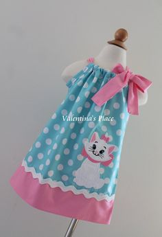 Hey, I found this really awesome Etsy listing at http://www.etsy.com/listing/154360187/super-cute-marie-aristocats-inspired