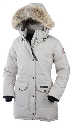 Canada Goose hats replica shop - Canada Goose Expedition Parka Red Womens $347 | womens fashion ...