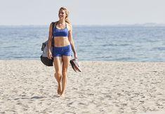 En slapp mage har ingen nytta av en svår och hård magövning. Därför har vi satt ihop tre träningsprogram som ger dig en platt mage oavsett vilken form du är i.