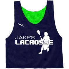 Custom+Lacrosse+Pinnies