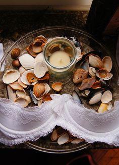 Kup mój przedmiot na #vintedpl http://www.vinted.pl/damska-odziez/biustonosze/11662915-biustonosz-bialy-peek-a-boo-axami