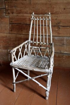 Riuttalan Talonpoikaismuseo - museum's rustic peasant atmosphere has remained intact and it's distinctive architecture provide a great Finnish attraction. Rocking Chair, Finland, Farmhouse, Museum, Rustic, Architecture, Furniture, Home Decor, Chair Swing
