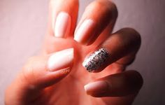 DRINKCITRA: Glitter Accent   From the Vault