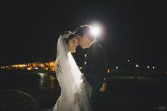 #boda #wedding #fiesta