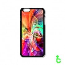 Colorful Butterfly Abstract iPhone Cases Case  #Phone #Mobile #Smartphone #Android #Apple #iPhone #iPhone4 #iPhone4s #iPhone5 #iPhone5s #iphone5c #iPhone6 #iphone6s #iphone6splus #iPhone7 #iPhone7s #iPhone7plus #Gadget #Techno #Fashion #Brand #Branded #logo #Case #Cover #Hardcover #Man #Woman #Girl #Boy #Top #New #Best #Bestseller #Print #On #Accesories #Cellphone #Custom #Customcase #Gift #Phonecase #Protector #Cases #Colorful #Butterfly #Abstract