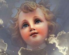 Oracion del DIVINO NIÑO para conseguir TRABAJO