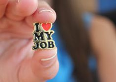 3 keys to a successful employee ambassador program and 3 pitfalls to avoid