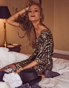 Love this top. #fashion #sparkle