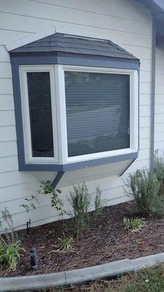 Garden Yard Ideas, Backyard Patio Designs, Yard Design, Backyard Projects, Front Yard Landscaping, Landscape Design, Outdoor Living, 10 Days, Cat Enclosure