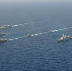 Pakistan Navy Wallpapers Navy Wallpaper, Navy Ships, Hd Desktop, Wallpaper Downloads, Pakistan, Army, Water, Wallpapers, Outdoor