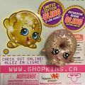 SHOPKINS Custom LIMITED EDITION BLING...