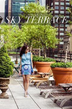 Cover_Hudson_new_york_hotel_chriselle_Lim_2