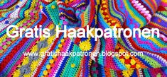 crochet patterns, free crochet patterns, patterns for free