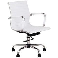 Loving this chair