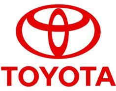 Confira o que está oculto em logomarcas de empresas como Coca-Cola e Toyota.