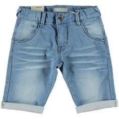 Name+It+jeansshort+BOY+(va.104)