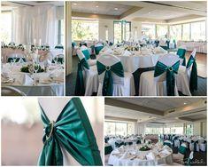 wedding-reception-meadow-springs-golf-club