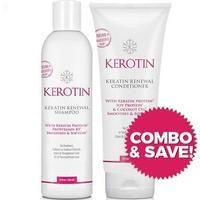Kerotin's Keratin-infused shampoo rejuvenates damaged, dry, and frizzy hair and helps retain hair's moisture. Vitamins For Hair Growth, Hair Vitamins, Luscious Hair, Keratin Hair, Hair Growth Tips, Strong Hair, Hair Shampoo, Hair Health, Beauty