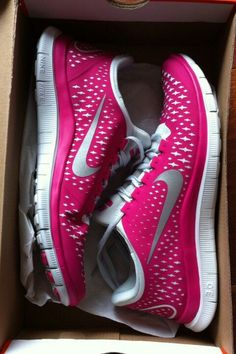 Nike free running newnike.ch.vc $65 love nike shoes,so cheap website to sale fashion nike shoes,