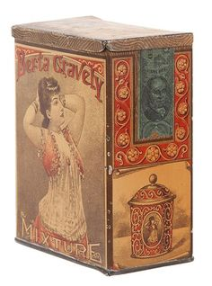 http://morfauction.com/source/auctions/addendums/auction_91/pages/Lot_83B.htm