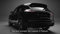 Awesome Porsche: Image result for porsche cayenne s diesel platinum edition...  Porsche Check more at http://24car.top/2017/2017/08/11/porsche-image-result-for-porsche-cayenne-s-diesel-platinum-edition-porsche/