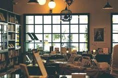 Takayama, Windows, Ramen, Window