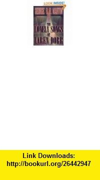In the House of the Worm eBook George R. R. Martin ,   ,  , ASIN: B004I6EJ3Q , tutorials , pdf , ebook , torrent , downloads , rapidshare , filesonic , hotfile , megaupload , fileserve