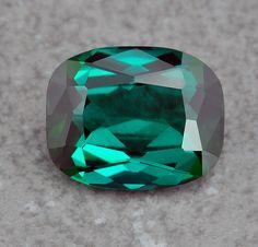 | Blue-Green Tourmaline | 9.06cts |