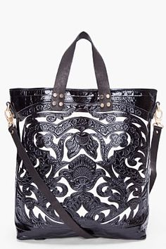 daacd004c1 109 Best My Handbag Obsession images