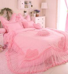 bedding set romance aliexpress - Recherche Google