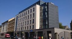Lady Nicolson Court (Campus Accommodation) - #Apartments - $90 - #Hotels #UnitedKingdom #Edinburgh http://www.justigo.co.nz/hotels/united-kingdom/edinburgh/lady-nicholson-court_192678.html