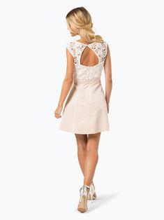 Marie lund kleid p&c
