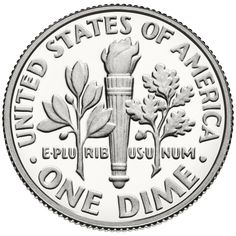 20 best coins of the us images coins coin collecting rare coins Old Coin Values Half Dollars earl lannum